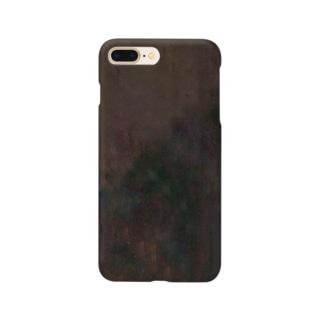 スマホケースかさ003 Smartphone cases