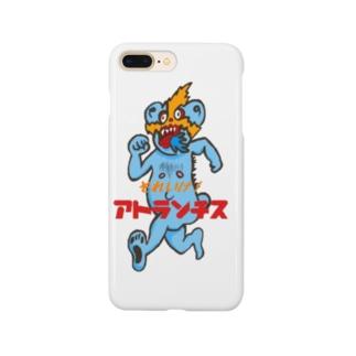 それいけकԑʖˋƕՇƖ ıན๑ㄟ˝क Smartphone cases