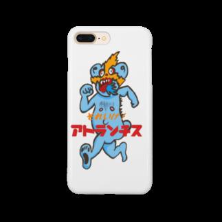 渓流クソリプ雑コランドのそれいけकԑʖˋƕՇƖ ıན๑ㄟ˝क Smartphone cases