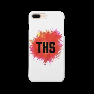 eihwazのTHS Smartphone cases