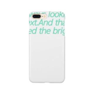 y Smartphone cases