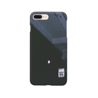 nhnの客     Smartphone cases