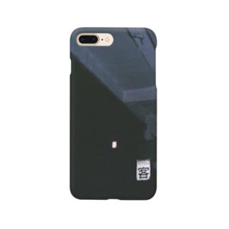 客     Smartphone cases