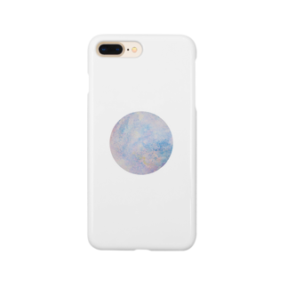 immrの◯02 Smartphone cases