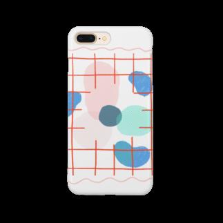 𝑷𝑶𝑾𝑬𝑹のキドリマメ Smartphone cases
