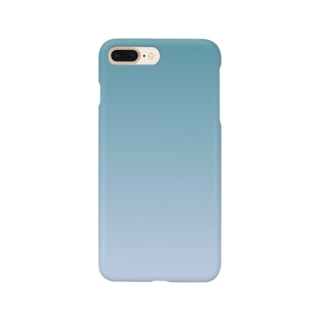 005 Smartphone cases
