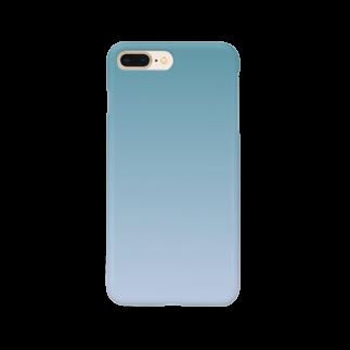 シンプルの005 Smartphone cases