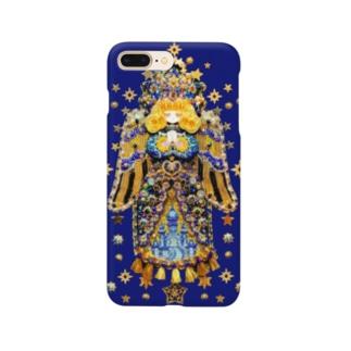 スマホケース✳︎ Smartphone cases