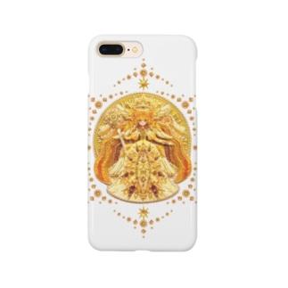 スマホケース✳︎ジョジョエル Smartphone cases