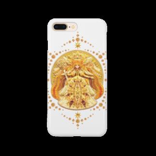 Piari🌗吉祥寺PARCOのスマホケース✳︎ジョジョエル Smartphone cases