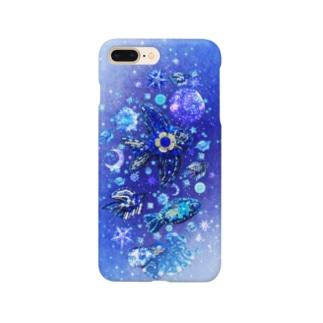 スマホケース✳︎シーオブトゥルー Smartphone cases