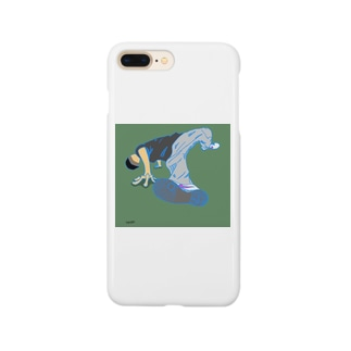 T.S Smartphone cases