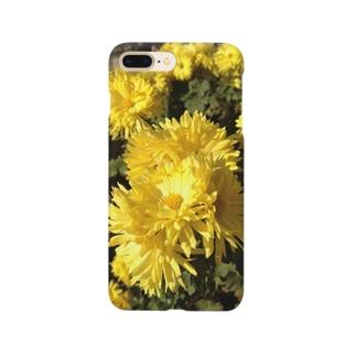 たんぽぽだ~ Smartphone cases