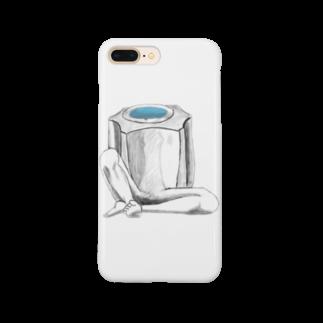 ジャックワンの水道の回すとこ(男) Smartphone cases