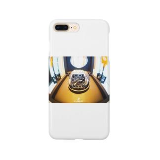 HUBLOT Smartphone cases
