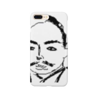 誰? Smartphone cases