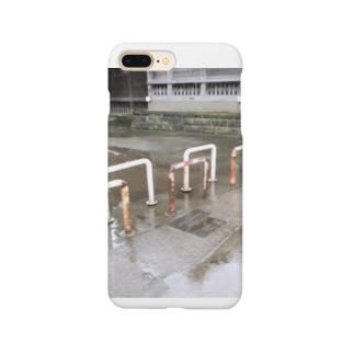 ノスタルジック Smartphone cases