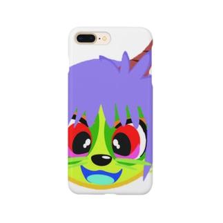 えめ Smartphone cases