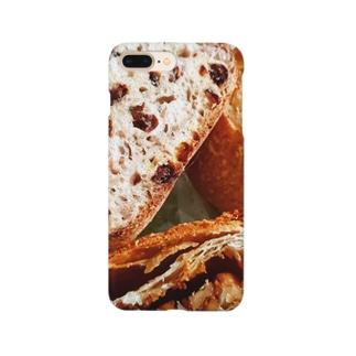 パンサイコー Smartphone cases