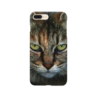 308GTBooのCAT Smartphone cases
