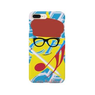 ECHO  Smartphone cases