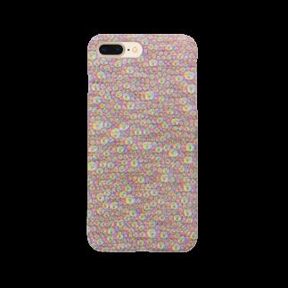 ◎さとうたまきらんど◎のニコニコ Smartphone cases