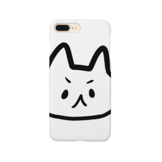 xRIOxのねこねこ Smartphone cases