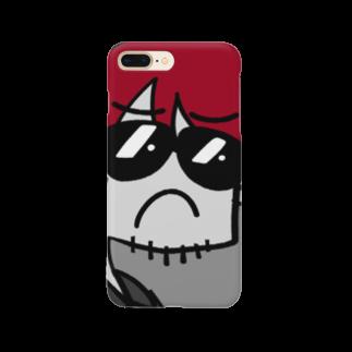 りおたのお前、リオタ・ナカムラやな。 Smartphone cases