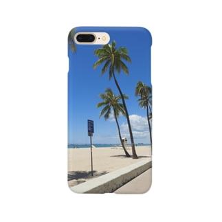 hawaii Smartphone cases