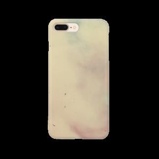 good nightの質素に Smartphone cases