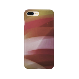 It-forit.のLIGHT Smartphone cases
