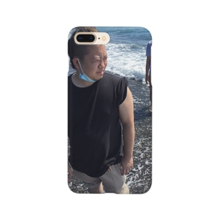 over Smartphone cases