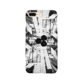 CELLPRIME Smartphone cases