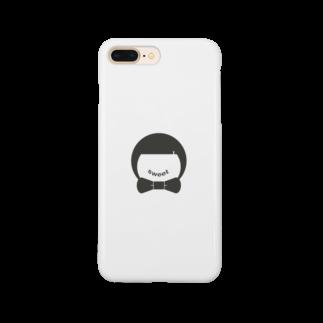 みずかわ よしふみのsweetちゃん Smartphone cases