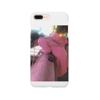 ぉぇぉぇひなぴ Smartphone cases