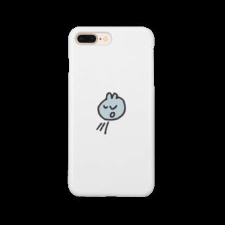 ハヤカワのひといき Smartphone cases