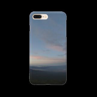 エブリーのMt Fuji Smartphone cases