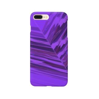 ドープなケース Smartphone cases