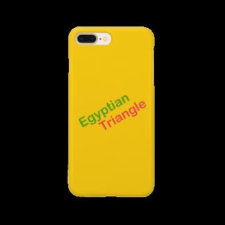 Ï∞n(イオン)のメロウケース Smartphone cases