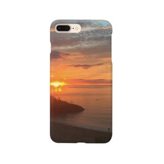 わわわ Smartphone cases
