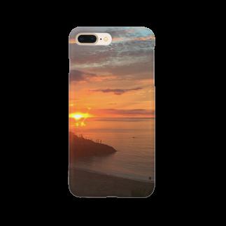 takatonixのわわわ Smartphone cases