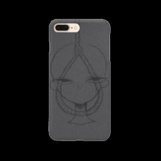 ㅤmiyuの望まぬ生 Smartphone cases