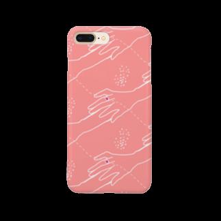 soyjoyのこい Smartphone cases