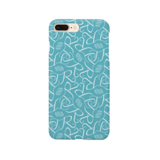 soyjoyのJR Smartphone cases