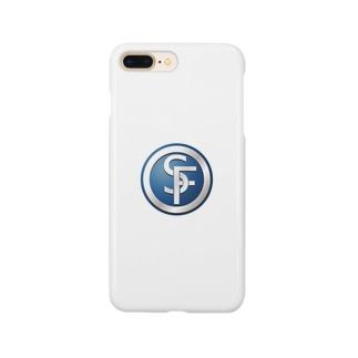 SFシリーズ Smartphone cases