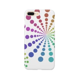 HaNaB! Smartphone cases