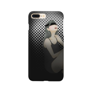 囚 Smartphone cases
