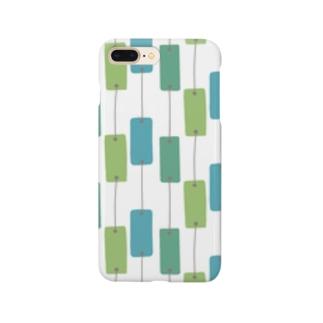 タグ Smartphone cases