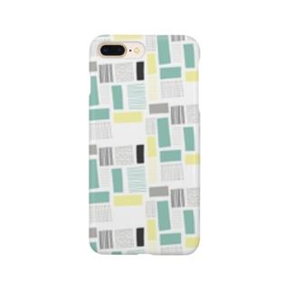 ノート Smartphone cases