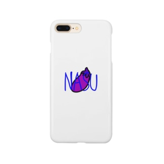 Nasu Smartphone cases